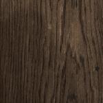 C4.4 Dark oak