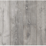 P4.1 Light Grey Oak
